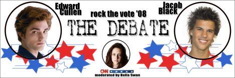 cullen-vs-black_the-debate8