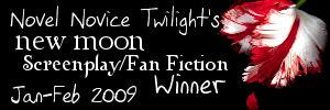 fanfiction_winner_janfeb09