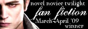 fanfiction_winner_march april 09