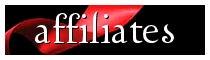 affiliates page button