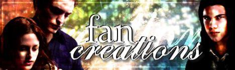 fan creations