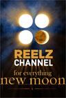 reelz new moon