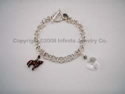 bellas-bracelet