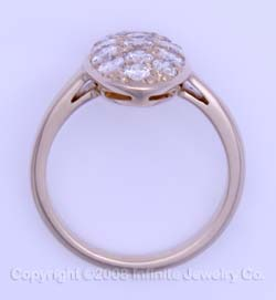 bellas-engagement-ring