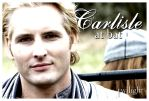 carlisle-at-bat