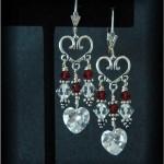 chandelier-earrings1