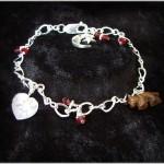 classically-bella-bracelet