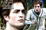 edward-cullen-all-star