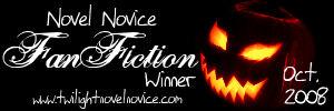 fanfiction_winner_oct084