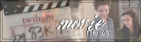 movienews3_banner7