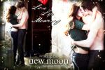 new moon love life meaning wallpaper
