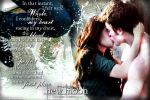 new moon well whole wallpaper