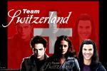 team-switzerland