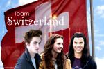 team-switzerland2
