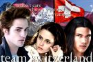 team-switzerland_i-dont-care