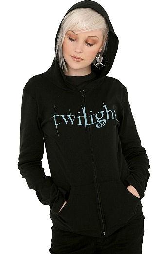 twilight-hoodie