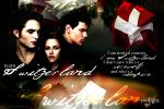 twilight saga_team switz werewolves and vampires