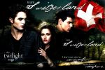 twilight saga_team switzerland i don't care