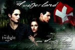 twilight saga_team switzerland