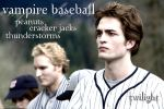 vampire-baseball2