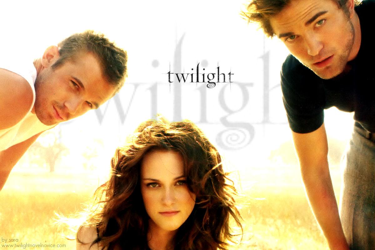 vf cam kristen rob desktop1 - Alacakaranl�k [Twilight] Avatarlar�..imzalar�...