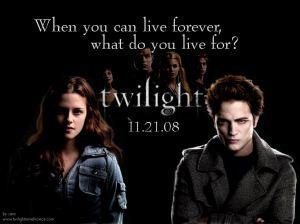 1121_live-forever