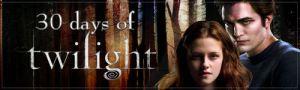 30daysoftwilight_banner