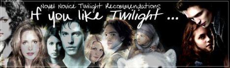 if-you-like-twilight1