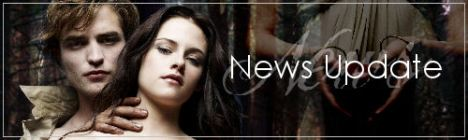 news-update3