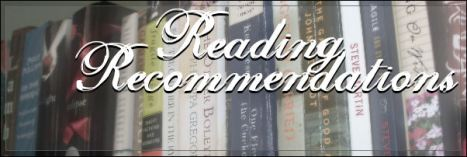 reading-recommendations