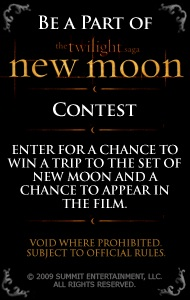 new-moon-contest