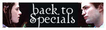 back-to-specials