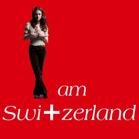 i-am-switzerland-by-gretchen-joubert