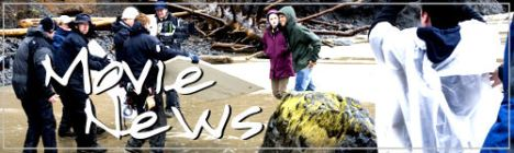 movie-news52