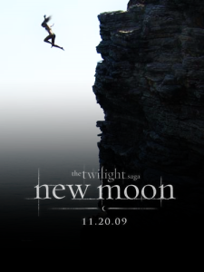 new-moon-fan-poster-cliff-jump