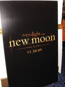 new-moon-teaserposter1