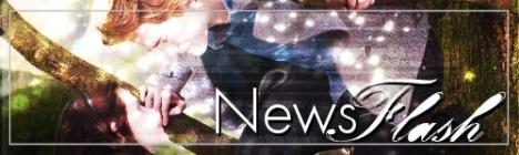 newsflash212