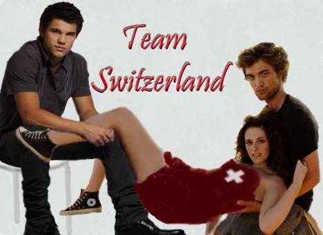 teamswitzerland-b-y-gretchen-joubert