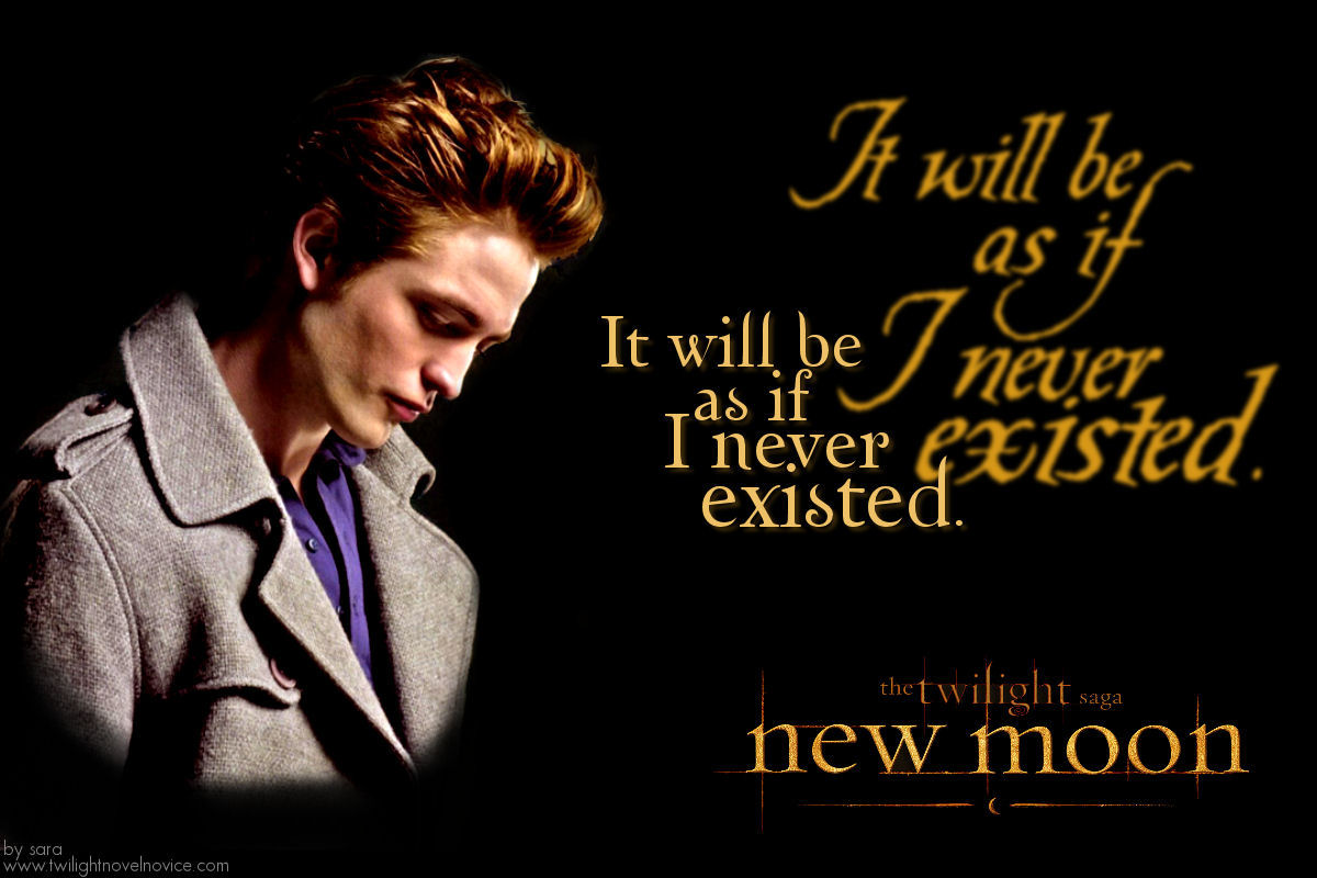 http://novelnovicetwilight.files.wordpress.com/2009/04/new-moon-edward.jpg