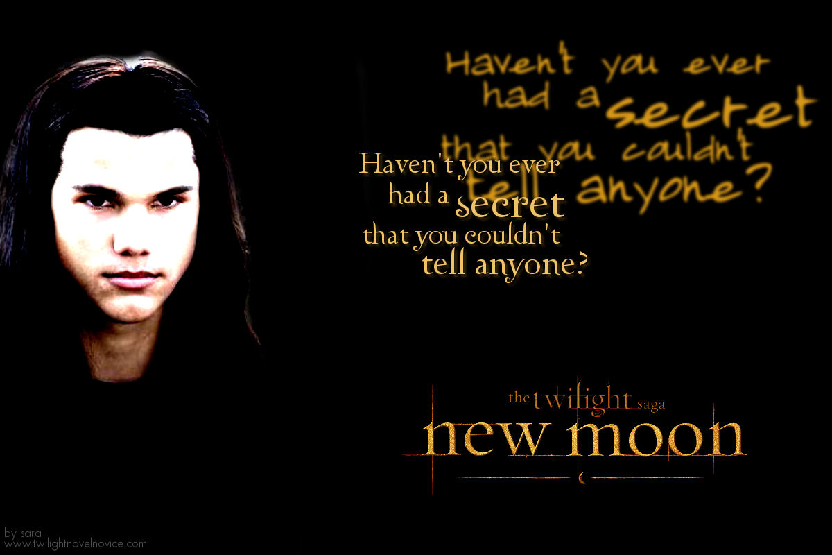 http://novelnovicetwilight.files.wordpress.com/2009/04/new-moon-jacob.jpg