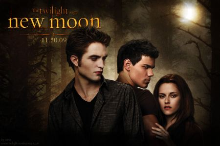 new moon poster desktop1