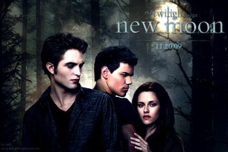 new moon poster desktop2 blue tint