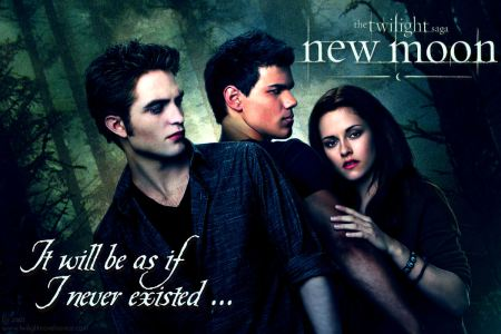 new moon poster desktop3 never existed