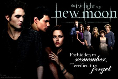 new moon poster desktop6 forbidden