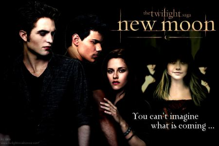new moon poster desktop7 can't imagine