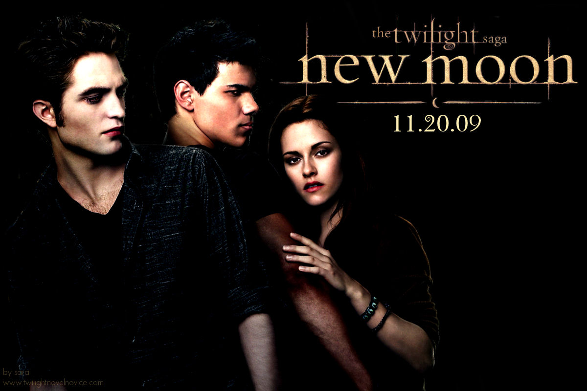 new moon wallpapertwilight new moon wallpaper alicetwilight new moon wallpaper jasper