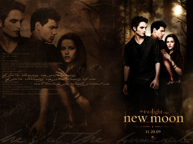 NewMoon_teaser_1024x768