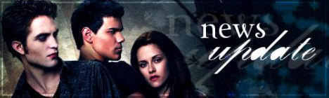 news update new moon