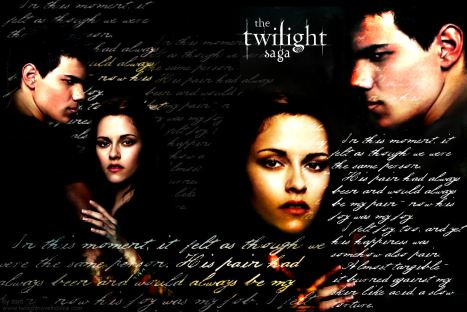 twilight saga_in this moment