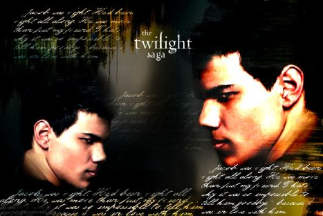 twilight saga_jacob was right